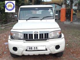 Mahindra Bolero 2014 for sale