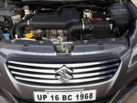 Used Maruti Suzuki Ciaz car 2015 for sale at low price