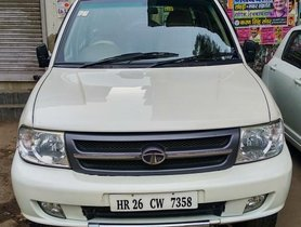 2012 Tata Safari for sale