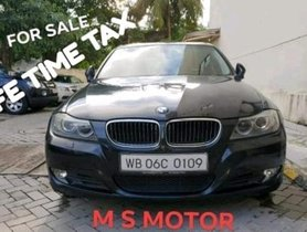 BMW 3 Series 325i Coupe 2009 for sale