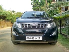 Mahindra XUV500 W10 2WD 2015 for sale