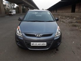 Used Hyundai i20 Magna 2009 for sale