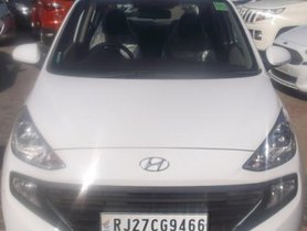 Hyundai Santro 2018 for sale