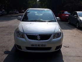 Maruti Suzuki SX4 2010 for sale