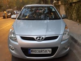 Used Hyundai i20 Asta 2009 for sale
