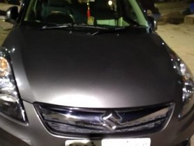 Maruti Dzire VDi 2015 for sale