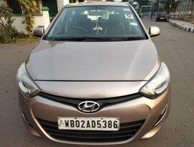 Hyundai i20 2015-2017 Magna 2013 for sale