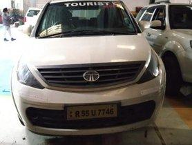 Tata Aria Pleasure 4x2 2014 for sale