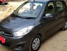 Used Hyundai i10 Magna 1.2 2013 for sale