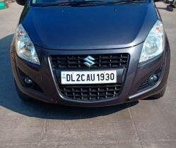 2014 Maruti Suzuki Ritz for sale