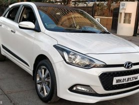 Hyundai i20 Asta Option 1.2 2015 for sale