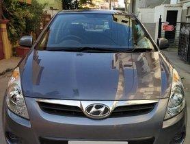 Hyundai i20 1.2 Magna 2010 for sale
