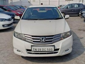 Nissan Micra XV CVT 2014 for sale