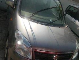 Maruti Wagon R VXI BS IV 2014 for sale