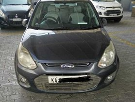 Used 2012 Ford Figo for sale