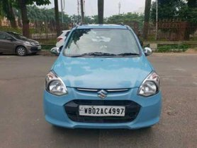 Maruti Alto 800 LXI 2013 for sale