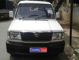 Toyota Qualis FS B3 2004 for sale
