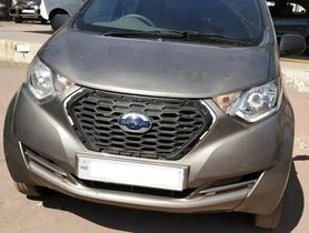 Used Datsun Redi-GO S 2016 for sale