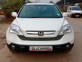 Honda CR V 2008 for sale