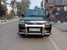 Tata Safari Storme EX 2014 for sale