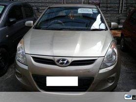 Hyundai i10 Magna 1.2 2010 for sale