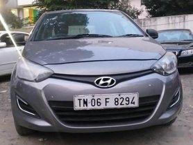 2012 Hyundai i20 for sale at low price