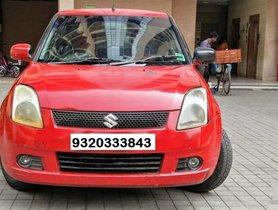 Maruti Suzuki Swift 2006 for sale