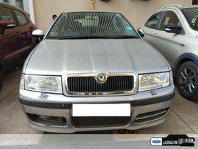 Skoda Octavia 2009 for sale