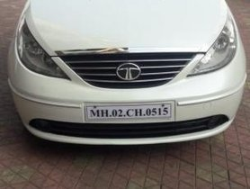 2011 Tata Manza for sale