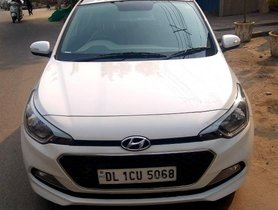 Used Hyundai i20 Asta Option 1.2 2016 for sale