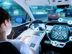 Problems You Might Encounter With Driverless Cars