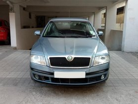 Used Skoda Laura 2008 car at low price