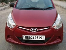 Used Hyundai Eon D Lite Plus 2013 for sale