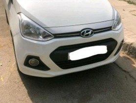Hyundai Grand i10 AT Asta 2015 for sale