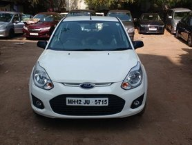 Ford Figo Diesel EXI 2013 for sale