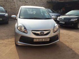 Honda Brio S MT 2012 for sale