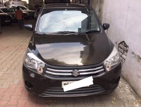 Used 2014 Maruti Suzuki Celerio for sale