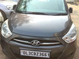 Hyundai i10 Magna 1.2 2013 for sale