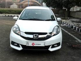 2015 Honda Mobilio for sale at low price