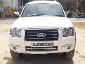 2008 Ford Endeavour for sale