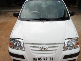 2014 Hyundai Santro Xing for sale at low price