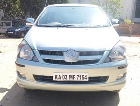 Toyota Innova 2004-2011 2006 for sale