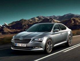 10 Most Spacious Sedans Of India: New Tata Tigor To Skoda Superb