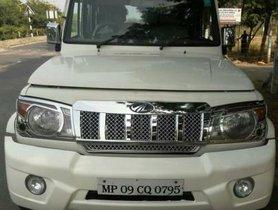 Used 2014 Mahindra Bolero for sale