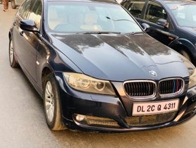 BMW 3 Series 2009 for sale