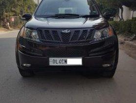 Mahindra XUV500 2012 for sale
