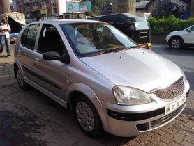 Tata Indica DLS TC 2006 for sale