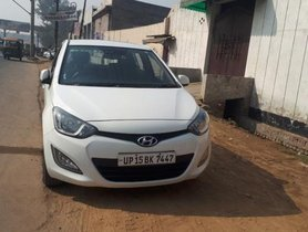 Used Hyundai i20 Sportz 1.4 CRDi 2013 for sale