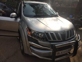 Mahindra XUV500 2015 for sale