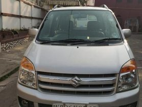 2009 Maruti Suzuki Wagon R for sale